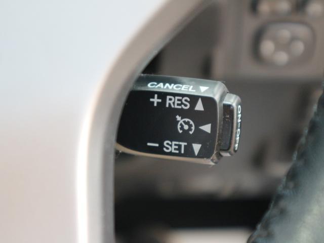 トヨタ ランドクルーザープラド TX Lパッケージ 純正SDナビ フルセグ 本革 サンルーフ