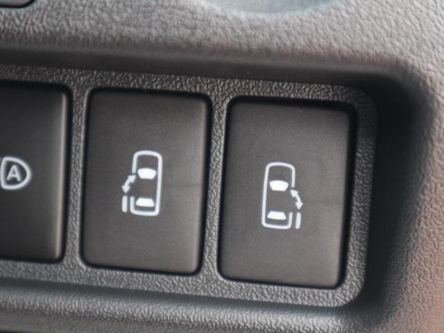 トヨタ ハイエースバン スーパーGL ダークプライム2 50TH 未登録新車 LED