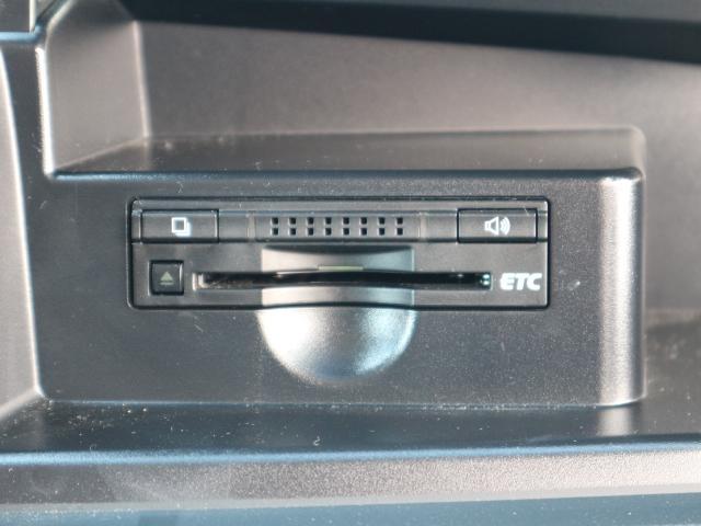 トヨタ エスティマハイブリッド アエラス レザーパッケージ 純正HDDナビ 両側電動