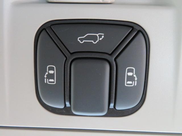 トヨタ ヴェルファイア 2.4Z プラチナムセレクション HDDナビTV 両側電動D