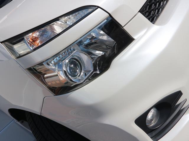 トヨタ ヴォクシー ZS 純正HDDナビ フルセグTV 両側電動ドア HID