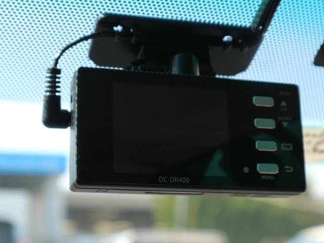 240S プライムセレクションII 純正7型HDD Bカメラ(6枚目)