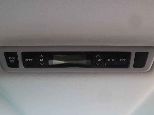 240S プライムセレクションII 純正7型HDD Bカメラ(8枚目)