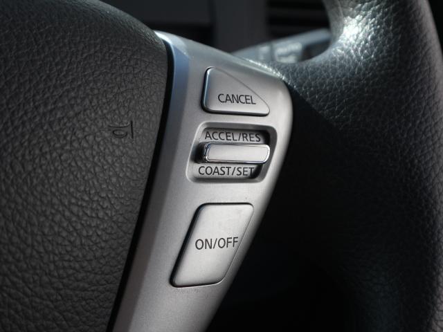 20X Vセレクション+セーフティ S-ハイブリッド7型SD(7枚目)