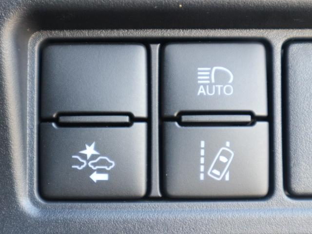 ハイブリッドGi ブラックテーラード純正7型SD 両側電動(4枚目)