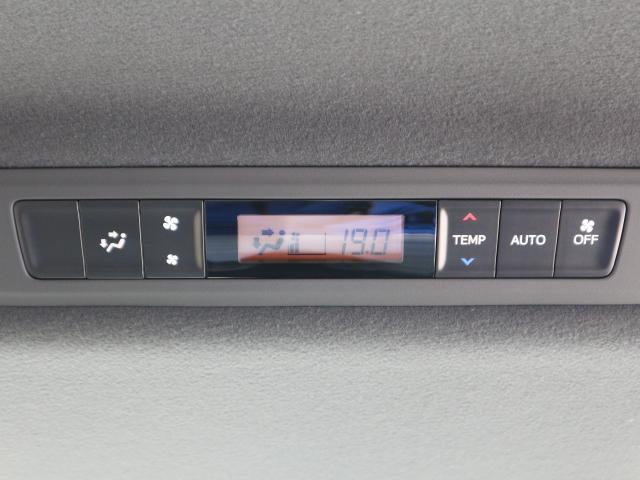 ハイブリッドGi ブラックテーラード純正7型SD 両側電動(8枚目)