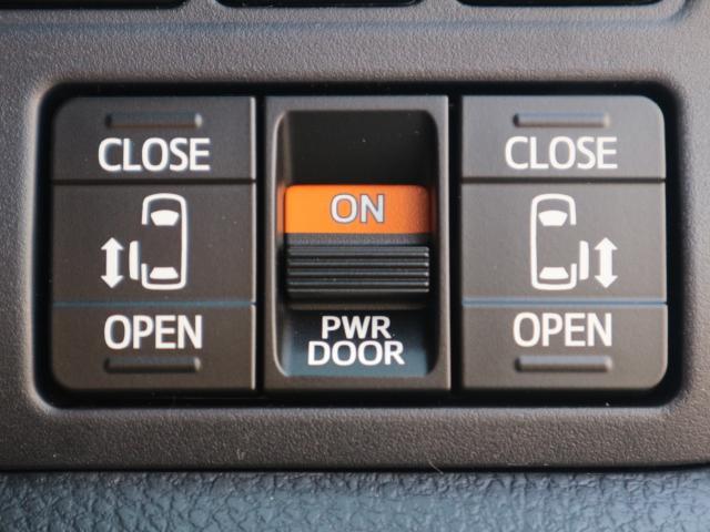 Xi 衝突軽減 両側電動 LEDヘッド クルコン Aストップ(4枚目)