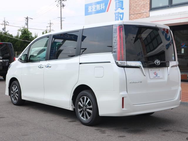 Xi 衝突軽減 両側電動 LEDヘッド クルコン Aストップ(12枚目)