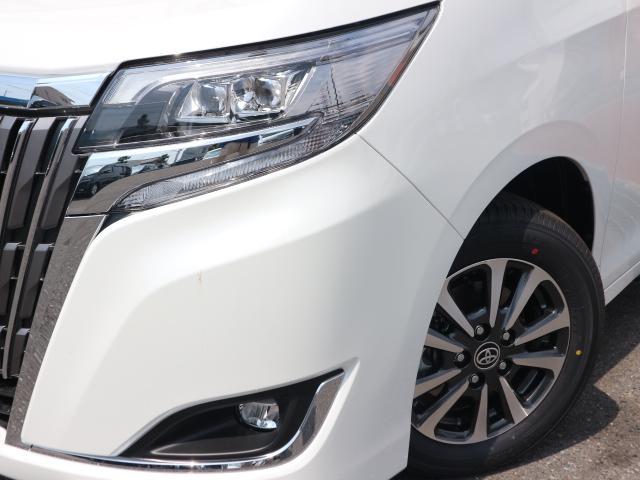 Xi 衝突軽減 両側電動 LEDヘッド クルコン Aストップ(20枚目)