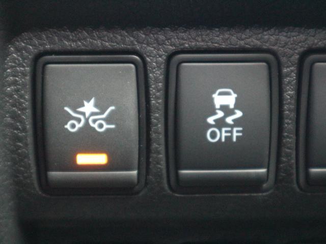 「衝突被害軽減ブレーキ」搭載。いざという時も安心です。