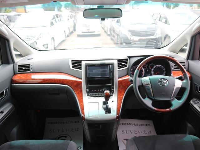 中部地区最大級SUV専門店。中古車から新車・登録済未使用車まで幅広く取り扱いしております。グッドスピードではグループ総在庫1500台以上を常時展示しており、品質に拘った車両を展示しております。