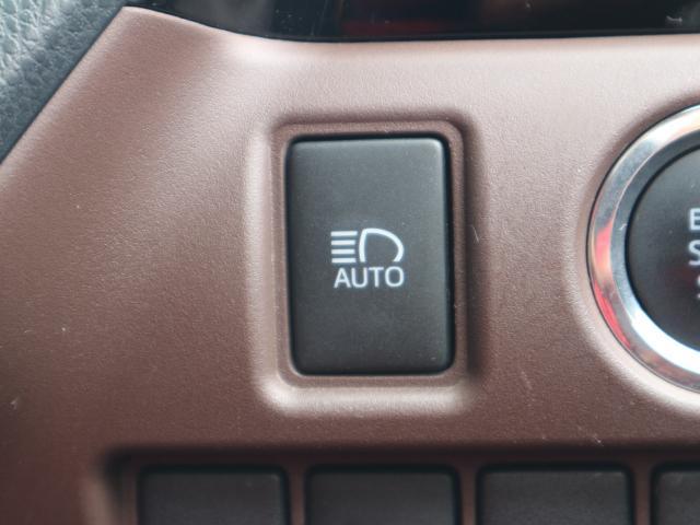 Gi 純正7型SD バックカメラ 両側電動 LEDヘッド(5枚目)