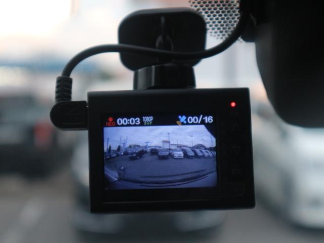 GL 7型SDツイン Fスポイラー ローダウン 17AW(5枚目)