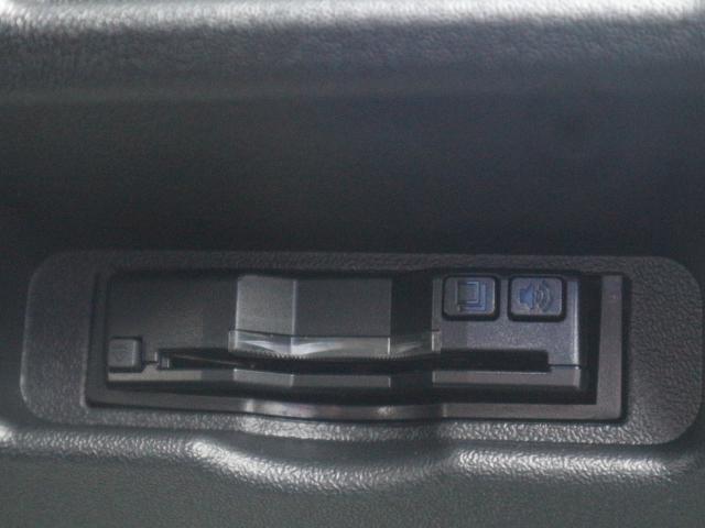 GL 7型SDツイン Fスポイラー ローダウン 17AW(6枚目)