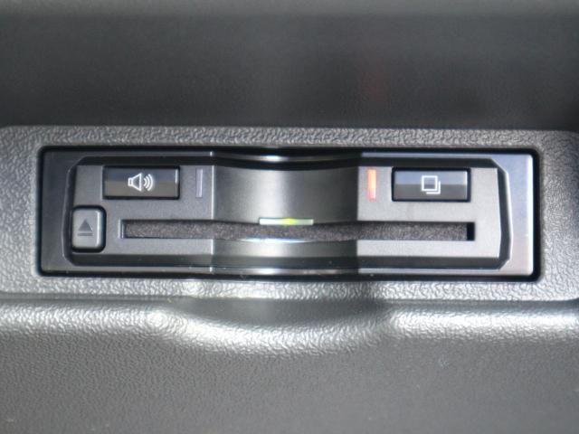 GL 11型ツイン Fリップ アルジェノン17AW ドラレコ(5枚目)