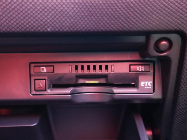 アエラス 純正7型SD Bカメラ 両側電動 クルコン LED(8枚目)
