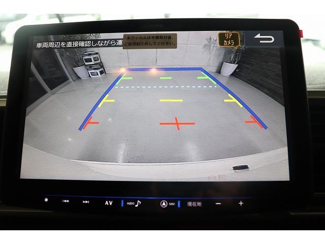 GL 新車未登録 フリップダウン SDナビフルセグBカメラ(5枚目)