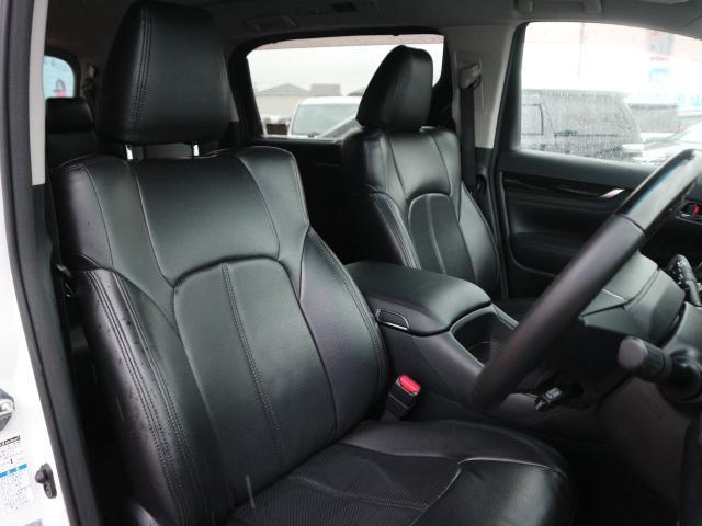 ZR 純正9型SDナビ フルセグ トヨタセーフティセンス 両側電動スライドドア 衝突軽減 レーダークルーズコントロール ETC バックカメラ ミューバックサーバー リアオートエアコン ステアリングスイッチ(5枚目)