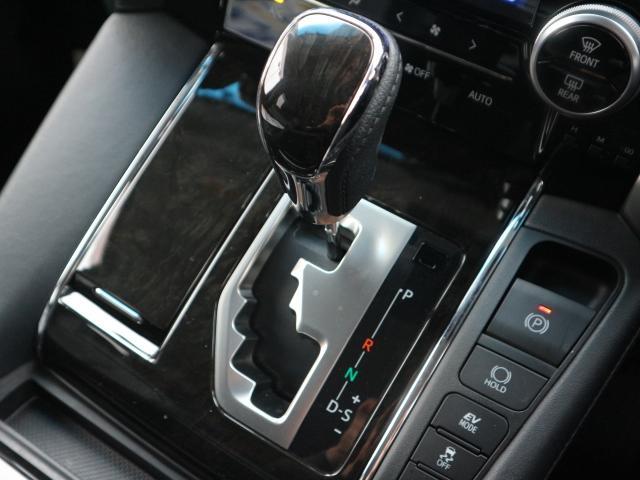 ZR 純正9型SDナビ フルセグ トヨタセーフティセンス 両側電動スライドドア 衝突軽減 レーダークルーズコントロール ETC バックカメラ ミューバックサーバー リアオートエアコン ステアリングスイッチ(12枚目)