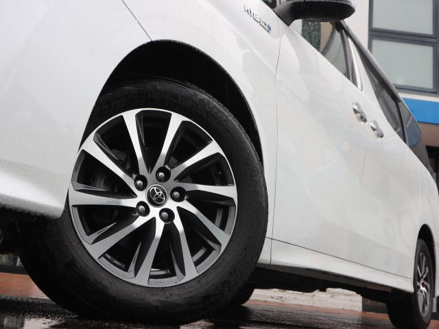 ZR 純正9型SDナビ フルセグ トヨタセーフティセンス 両側電動スライドドア 衝突軽減 レーダークルーズコントロール ETC バックカメラ ミューバックサーバー リアオートエアコン ステアリングスイッチ(19枚目)