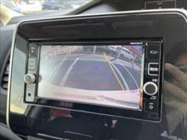 ライダー プロパイロット エディション 両側電動スライドドア インテリキー ドライブレコーダー バックモニター ETC クリアランスソナー(4枚目)