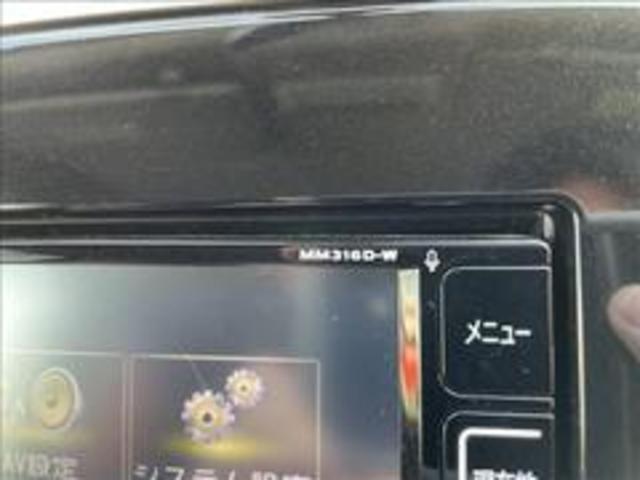 ライダー プロパイロット エディション 両側電動スライドドア インテリキー ドライブレコーダー バックモニター ETC クリアランスソナー(5枚目)