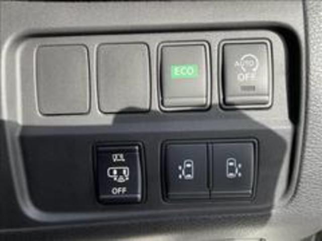 ライダー プロパイロット エディション 両側電動スライドドア インテリキー ドライブレコーダー バックモニター ETC クリアランスソナー(9枚目)