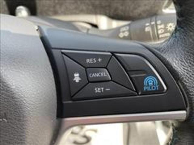 ライダー プロパイロット エディション 両側電動スライドドア インテリキー ドライブレコーダー バックモニター ETC クリアランスソナー(10枚目)