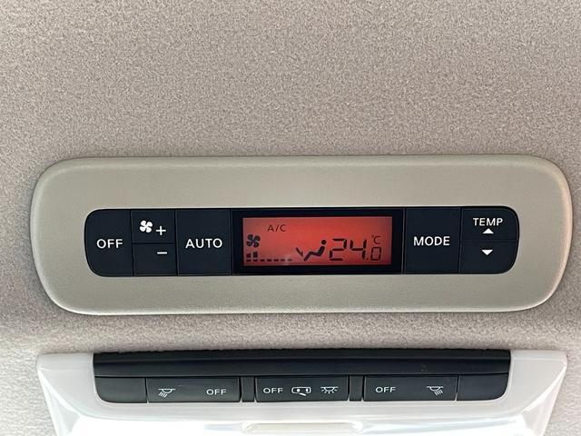 G 両側電動スライド 純正8型SDナビ フリップダウンモニター バックカメラ クルーズコントロール LEDヘッド ハンズフリースライドドア Wエアコン アイドリングストップ スマートキー プッシュスタート(11枚目)