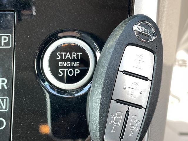 G 両側電動スライド 純正8型SDナビ フリップダウンモニター バックカメラ クルーズコントロール LEDヘッド ハンズフリースライドドア Wエアコン アイドリングストップ スマートキー プッシュスタート(12枚目)