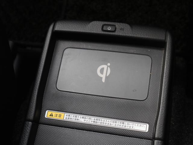 ハイブリッドGi 両側電動スライドドア 純正8型SDナビ バックカメラ ETC シートヒーター クルーズコントロール スマートキー プッシュスタート LEDヘッド レザーシート 純正16インチAW(12枚目)
