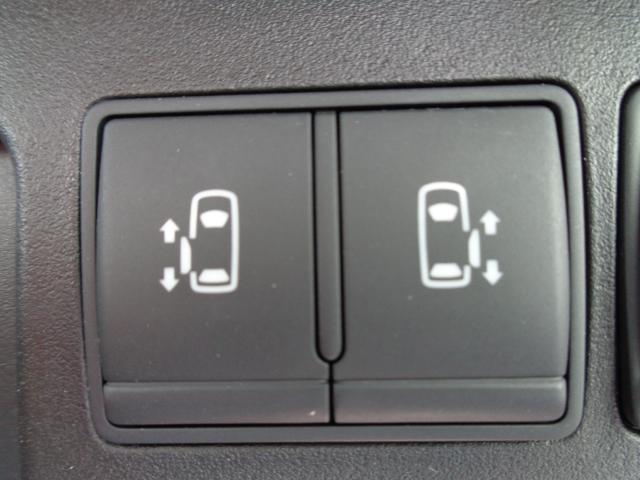 ハイウェイスター Sハイブリッド 両側電動スライドドア 純正8型SDナビ バックカメラ 車線逸脱防止 インテリキー プッシュスタート アイドリングストップ LEDヘッド クルーズコントロール 横滑り防止 ETC 純正16インチAW(7枚目)