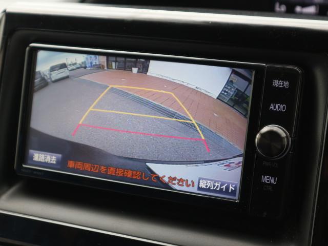 Si 純正7型SDナビ バックカメラ フルセグ 両側電動スライドドア ETC トヨタセーフティセンス LEDヘッドライト スマートキー(4枚目)