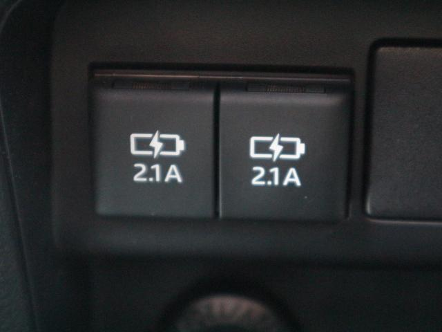 Si 純正7型SDナビ バックカメラ フルセグ 両側電動スライドドア ETC トヨタセーフティセンス LEDヘッドライト スマートキー(10枚目)