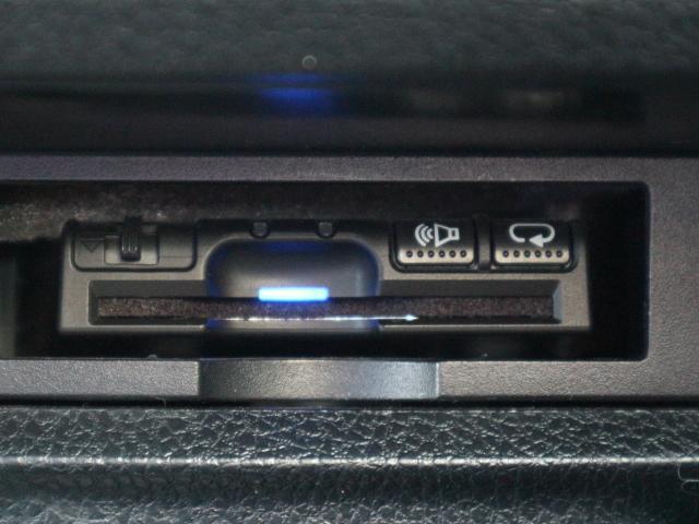 Si 純正7型SDナビ バックカメラ フルセグ 両側電動スライドドア ETC トヨタセーフティセンス LEDヘッドライト スマートキー(11枚目)