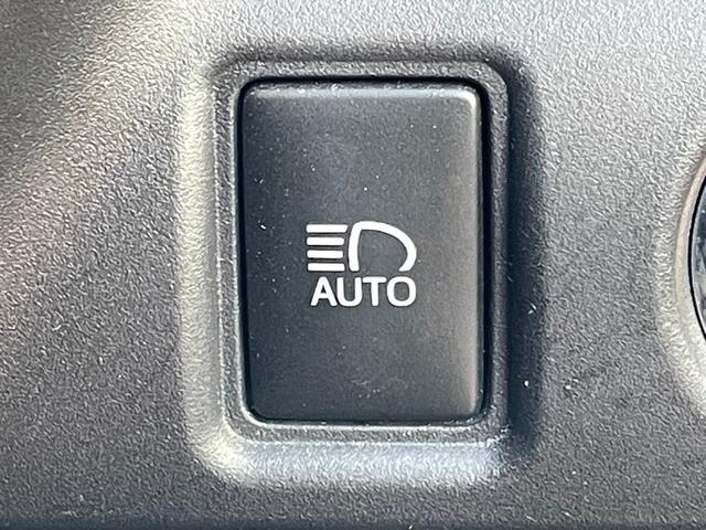 Gi 両側電動 アルパイン7型SDナビ バックカメラ ETC クルーズコントロール シートヒーター オートハイビーム アイドリングストップ スマートキー プッシュスタート LEDヘッド MTモード付AT(11枚目)