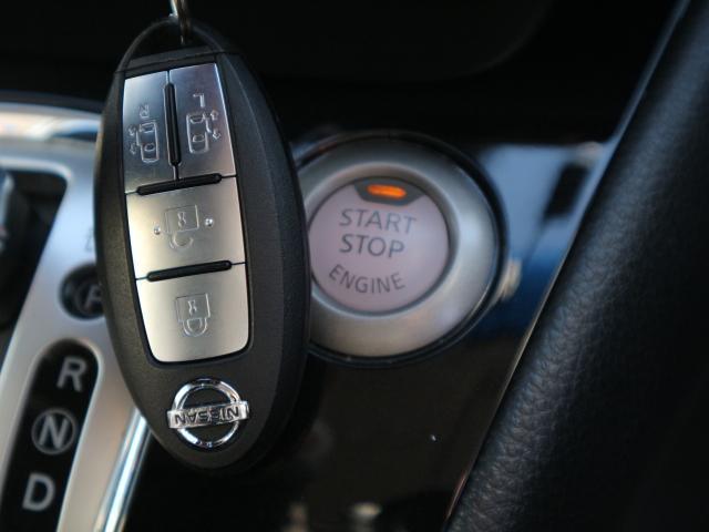 ハイウェイスター Sハイブリッド 両側電動スライド 純正7型SDナビ バックカメラ ETC LEDヘッド 車線逸脱防止 クルーズコントロール インテリジェントキー&プッシュスタート 純正16インチAW アイドリングストップ 横滑り防止(9枚目)