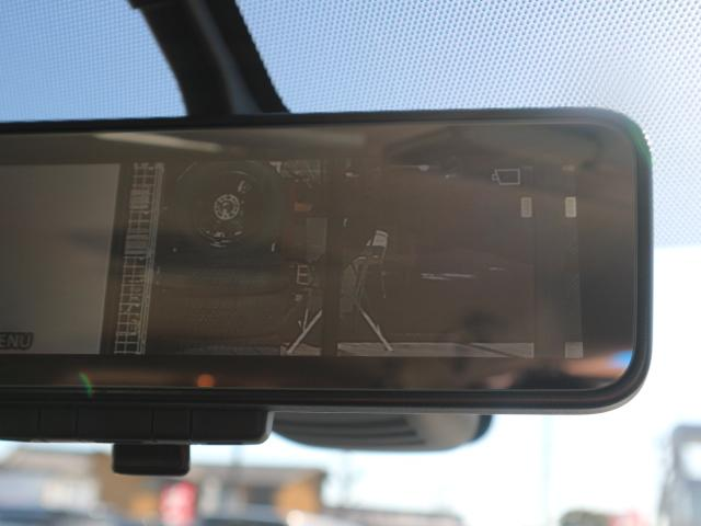 ハイウェイスターV 両側電動 ハンズフリースライド レーダークルーズ プロパイロット スマートミラー インテリキー 衝突軽減ブレーキ 車線逸脱防止 オートライト LEDヘッド純正16インチAW(4枚目)