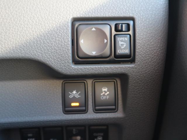 ロングプレミアムGXターボ 社外7型ナビ アラウンドビューモニター 衝突軽減ブレーキ LEDヘッド 4WD オートエアコン ディーゼルターボ インテリキー プッシュスタート ETC リヤヒーター&クーラー シートカバー(6枚目)