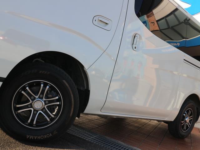 ロングプレミアムGXターボ 社外7型ナビ アラウンドビューモニター 衝突軽減ブレーキ LEDヘッド 4WD オートエアコン ディーゼルターボ インテリキー プッシュスタート ETC リヤヒーター&クーラー シートカバー(19枚目)