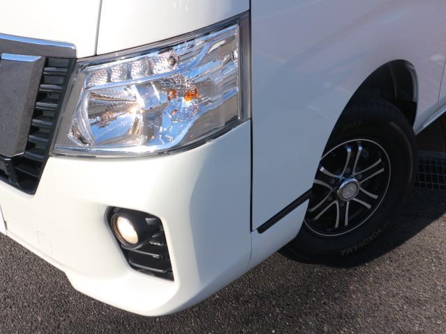 ロングプレミアムGXターボ 社外7型ナビ アラウンドビューモニター 衝突軽減ブレーキ LEDヘッド 4WD オートエアコン ディーゼルターボ インテリキー プッシュスタート ETC リヤヒーター&クーラー シートカバー(20枚目)