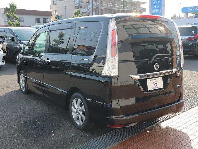 遠方販売もお任せ下さい。弊社御成約の6割が遠方のお客様です!日本全国どちらにでもお車の販売・ご納車が可能でございます。