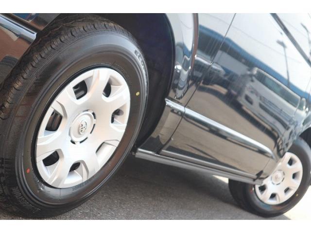 スーパーGL ダークプライムII 新車未登録 デジタルインナーミラー 両側電動ドア AC100V ハーフレザー レーンキープ 助手席エアバック スマートキー LEDヘッドライト プッシュスタート(19枚目)