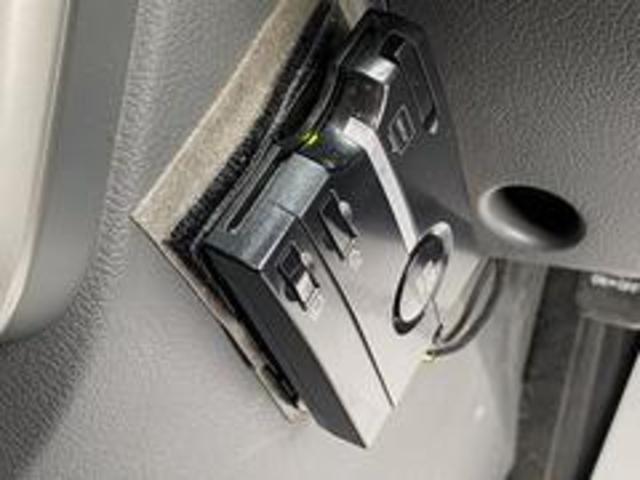 ZS HDDナビTV バックカメラ 10型フリップダウンモニター 両側電動スライドドア HIDヘッド スマートキー パドルシフト(10枚目)
