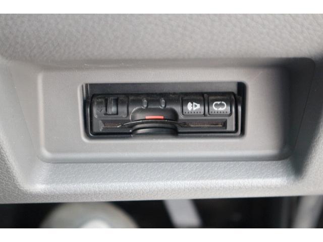 ロングプレミアムGXターボ エマージェンシーブレーキPKG 純正ナビ バックカメラ ETC フルセグ 両側スライドドア インテリキー プッシュスタート リアヒーター(7枚目)
