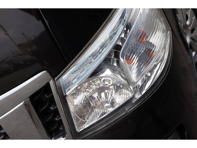 グッドスピードの保証(ワランティー)は業界高水準万が一、故障しても業界最長15年の長期保証!だから、中古車を買ったあとも大きな安心です。