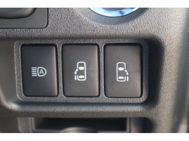 両側電動スライド デジタルインナーミラー 衝突軽減 車線逸脱 オートハイビーム 衝突軽減 AC100V LED 専用ハーフレザーシート 専用ウッドコンビステアリング スマートキー プッシュスタート(9枚目)