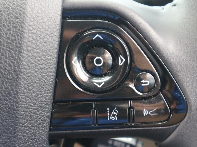 A 9型ナビ バックカメラ ETC フルセグ セーフティセンス LEDヘッドライト スマートキー プッシュスタート 純正アルミ パーキングアシスト ハンドルヒーター(6枚目)