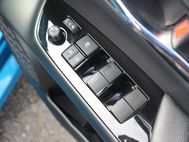 A 9型ナビ バックカメラ ETC フルセグ セーフティセンス LEDヘッドライト スマートキー プッシュスタート 純正アルミ パーキングアシスト ハンドルヒーター(22枚目)