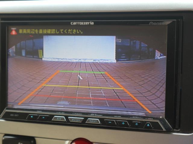 D パワーパッケージ 1オーナー FUERアルミ HDDナビ地デジ 両側電動スライドドア 8人 ディーゼルTB クルーズコントロール パートタイム4WD シートヒーター バックカメラ(5枚目)
